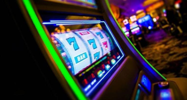 merkur online casino bonus ohne einzahlung 2018