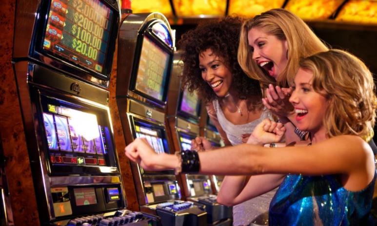 Online Casino Deutschland Mehr Bonus Und Bessere Spiele Fur Sie